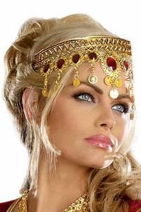 Rubies Costume Size Chart Women 39 S Rubies Goddess Headpiece Greek And