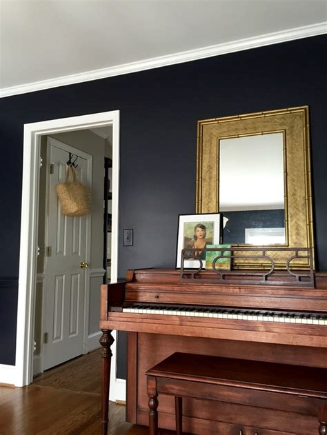 black room emily  clark