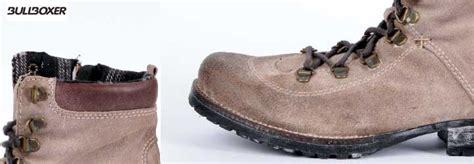 Bullboxer Hiker Boot Sale