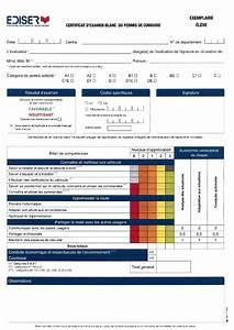 Déclaration De Perte Du Permis De Conduire : tout savoir sur le permis c ornikar ~ Medecine-chirurgie-esthetiques.com Avis de Voitures