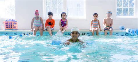 montessori country day school plainsboro nj 339   Montessori Country Day School in Plainsboro NJ 2 1600x720