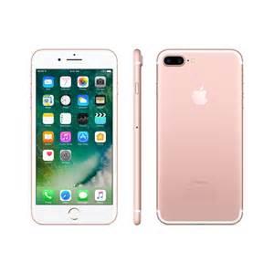 Home > iPhone > iPhone 7