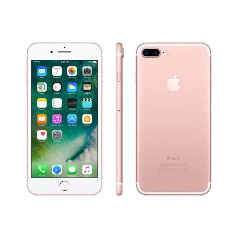 Iphone 7 Plus Stormfront