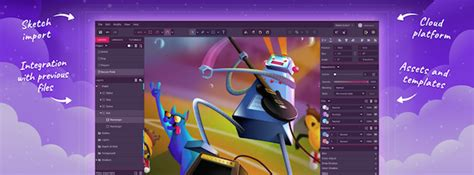 free graphic design software best free graphic design software for vector image