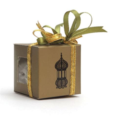 gifts for ramadan gift 06 brands gifts