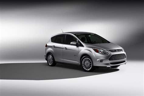 ford c max energi in hybrid fordclub be ford introduceert twee nieuwe hybride types