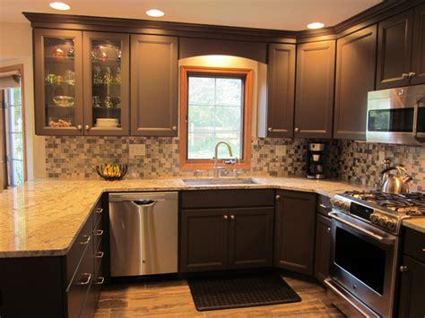 Wall Cabinet Over Kitchen Sink  Kitchen Cabinet