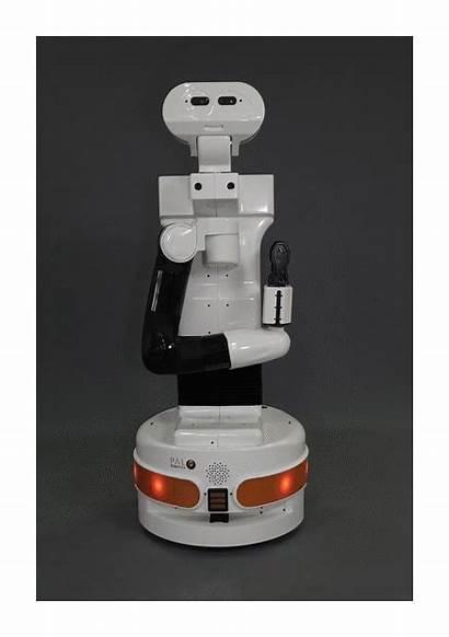 Tiago Ros Robots Wiki Pal Robotics Maintainer