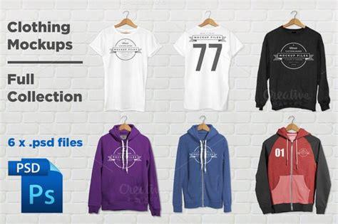 cotton bureau t shirt mockup template 15 best t shirt template images on pinterest spirit