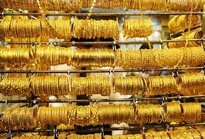 Goldpreis Berechnen 585 : goldschmuck aus der t rkei t rkischer schmuck aus gold silber ~ Themetempest.com Abrechnung