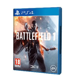 battlefield  playstation  gamees