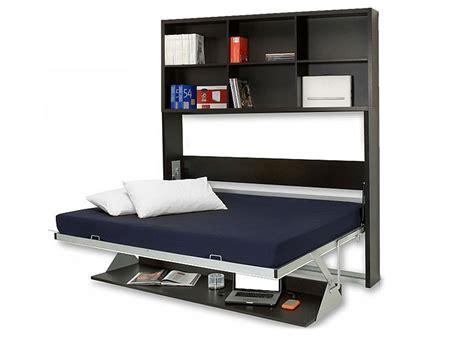 murphy bed desk ikea murphy beds with desk murphy wall bed discount wall beds