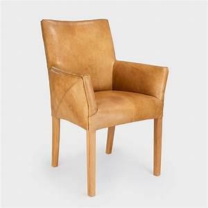 Stuhl Eiche Leder : stuhl armlehnenstuhl sessel designer regensburg vintage ~ Watch28wear.com Haus und Dekorationen