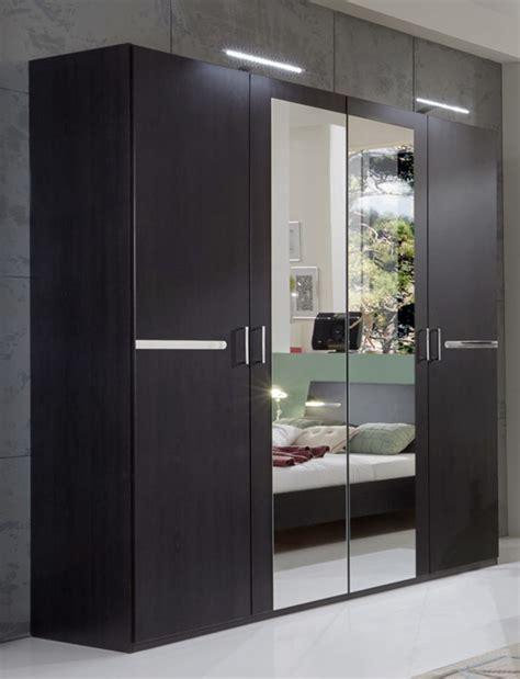 armoire pour chambre armoire d angle pour chambre maison design bahbe com