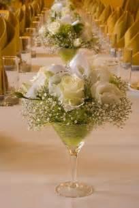 edible wedding favors centros de mesa para boda económicos y originales con