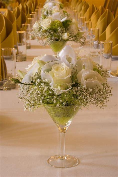 centros de mesa  boda economicos  originales