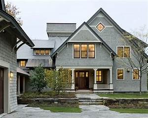 Traditional Exterior Design Pictures Remodel Decor And