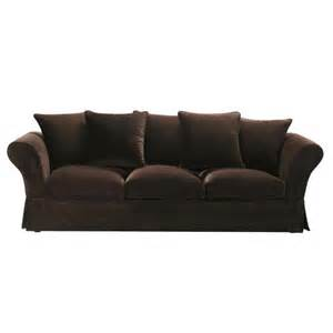 Blue Velvet Chesterfield Sofa by Velvet Sofa Video Search Engine At Search Com