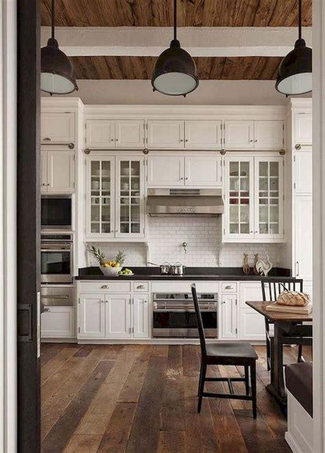 amazing farmhouse country kitchen decor ideas home decor country kitchen farmhouse