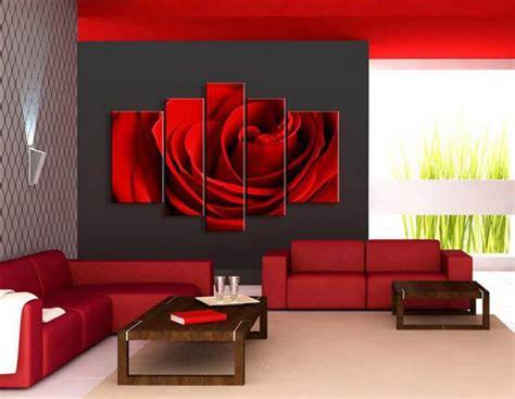 Панно на стіну: види, матеріали, виробники, виготовлення ...