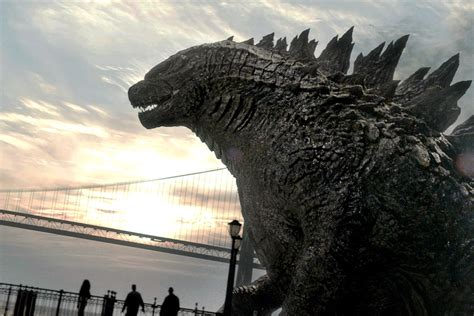 Godzilla: 6 Flaws To Correct For The Sequels