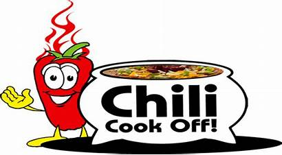 Chili Clipart Cook Annual Screen Transparent Bean