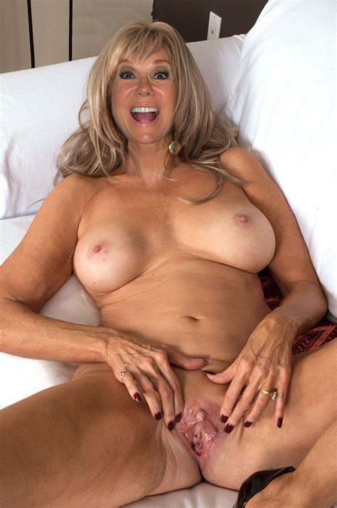 Kathie Lee Gifford Nude Fakes Sex Porn Images