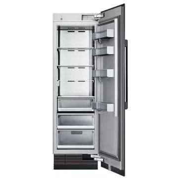 dacor  column refrig rh drrrap house  appliances
