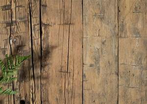 Planche De Bois Vieilli : bardage vieux bois la parqueterie nouvelle ~ Mglfilm.com Idées de Décoration