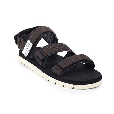 sandal outdoor toko brand sepatu lokal indonesia