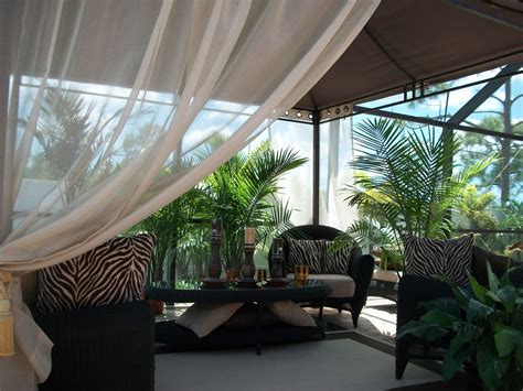 20% Of Today Clearance Indoor/outdoor Patio Gazebo Drapes Beautiful Sand Sheer..