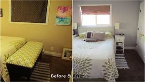 arranging furniture in a small bedroom small bedroom With furniture ideas for small bedroom