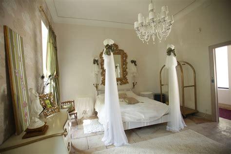 image de chambre romantique chambre romantique 1 objectif gard