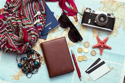 Do i need a passport book and card. Do I Need A Passport Book and Card? - For Travelista