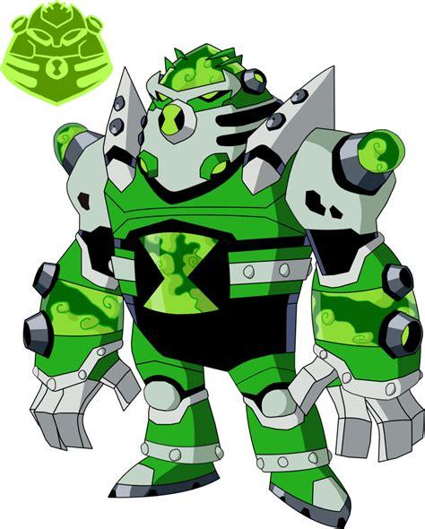 ben 10 omniverse aliens biomnitrix unleashed gutomix by rizegreymon22 jokes