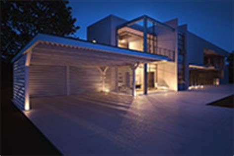 led beleuchtung für carport carport beleuchtung carport bauen net