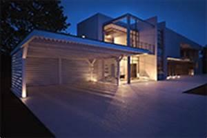 Led Beleuchtung Für Carport : carport beleuchtung carport ~ Whattoseeinmadrid.com Haus und Dekorationen