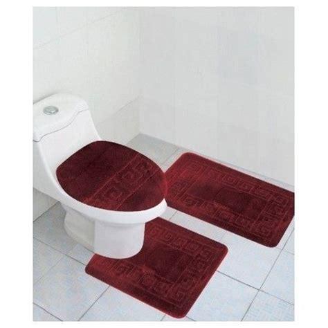 burgundy bathroom ideas  pinterest burgundy room burgundy bedroom  maroon room