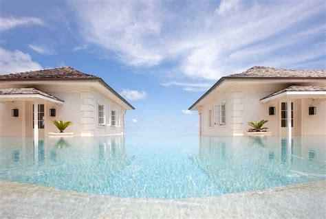 Sunrise House, West Indies