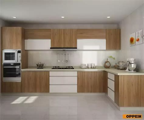 movable kitchen cabinets india is wpc wood plastic composite the right material for