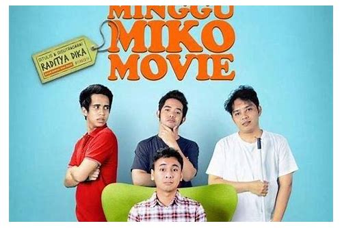 download malam minggu miko movie 2014 indowebster