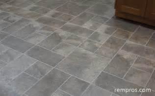 laminate flooring install sheet laminate flooring