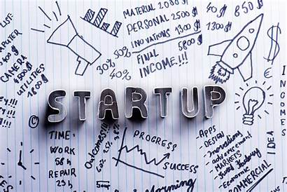 Business Starting Start Things Idea Know Report