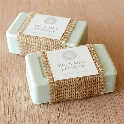 best 25 wedding guest gifts ideas on pinterest guest
