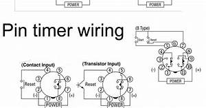77 Lovely Dayton Time Delay Relay Wiring Diagram