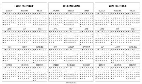 print blank calendar template organize pinterest