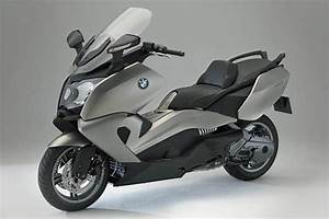 Scooter Bmw 650 Gt : motorcycles archives page 9 of 12 mikeshouts ~ Medecine-chirurgie-esthetiques.com Avis de Voitures