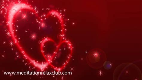 Valentine's Day Love Songs - Romantic Piano Music and ...