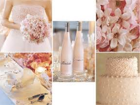 wedding guide petals and palette