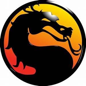 Mortal Kombat Online - Mortal Kombat Series General - Im ...